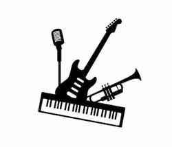 Simbolo Banda