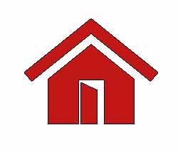 Simbolo Casa