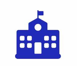 Simbolo Colegio