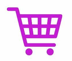 Simbolo Supermarket