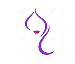 Simbolo Belleza