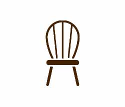 Simbolo Firniture