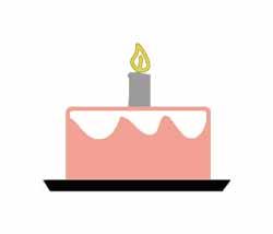 Simbolo Tortas