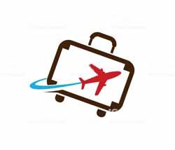 Simbolo Viajes