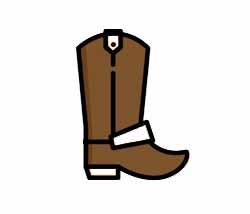 Simbolo Vaquero